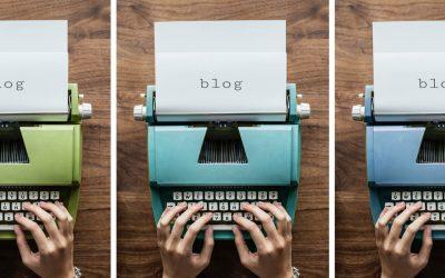 Der banibis Blog ist da!