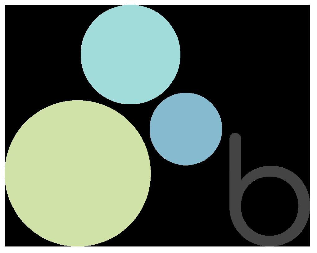 banibis Check animation