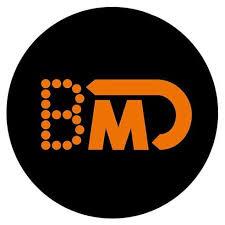 bmd schnittstelle logo