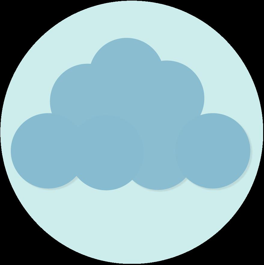 banibis österreich cloud standbild