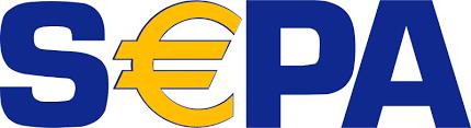 sepa schnittstelle logo