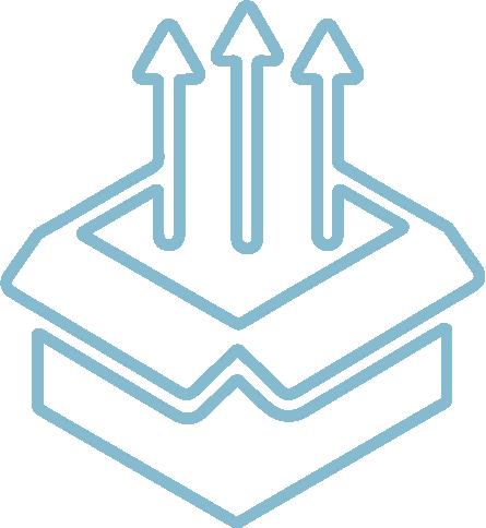 Releases Icon Element